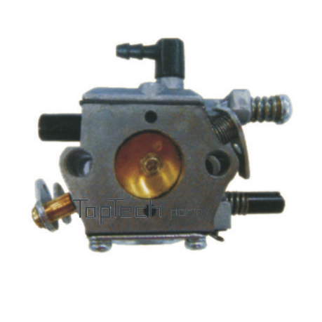 5200/5800 Chainsaw Carburetor